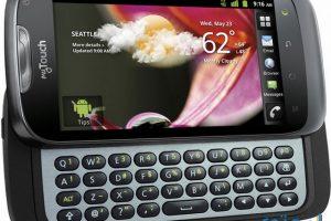 سعر ومواصفات Huawei Ascend G312