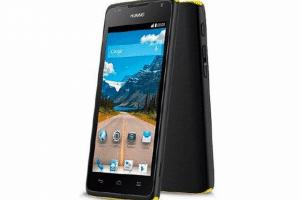 سعر ومواصفات هاتف Huawei Ascend Y530