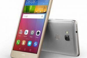 سعر ومواصفات هاتف Huawei GR5 Mini