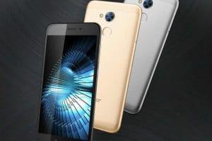 سعر ومواصفات Huawei Holly 4 Plus