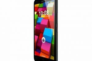 سعر ومواصفات Huawei Honor 3X Pro