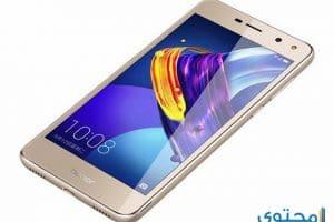 سعر ومواصفات Huawei Honor 6 Play