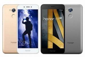 سعر ومواصفات Huawei Honor 6A Pro