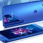 سعر ومواصفات Huawei Honor 8 Lite