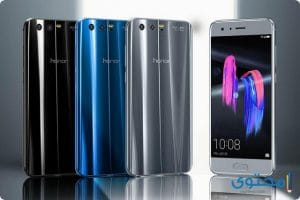 سعر ومواصفات Huawei Honor 9