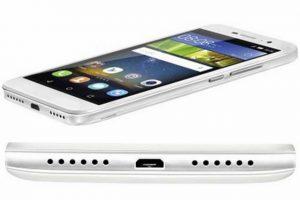 سعر ومواصفات Huawei Honor Holly 2 Plus