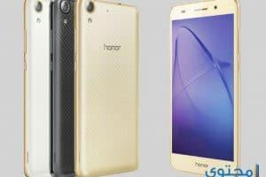 سعر ومواصفات Huawei Honor Holly 3
