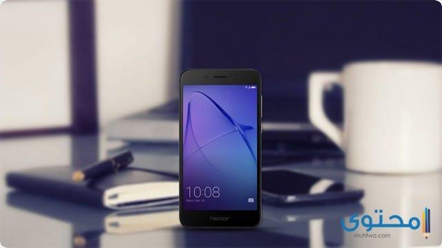 سعر ومواصفات Huawei Honor Holly 4