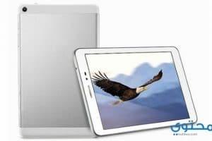 سعر ومواصفات Huawei Honor Pad 2