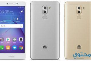 سعر ومواصفات Huawei Mate 9 Lite