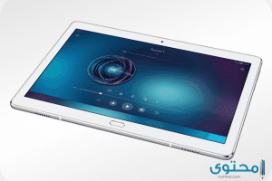 سعر ومواصفات Huawei MediaPad M3 Lite 10