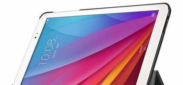 سعر ومواصفات Huawei MediaPad T1 10