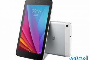 سعر و مواصفات Huawei MediaPad T1 7.0