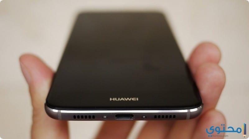 Huawei nova 2 plus