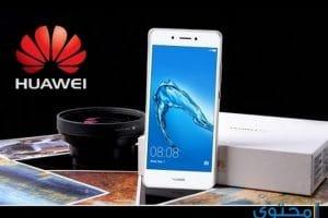 سعر ومواصفات Huawei Nova Smart