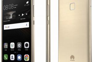 سعر ومواصفات Huawei P9 lite