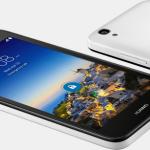 سعر ومواصفات هاتف Huawei Snap To