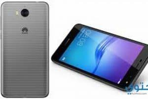 سعر ومواصفات Huawei Y5 III