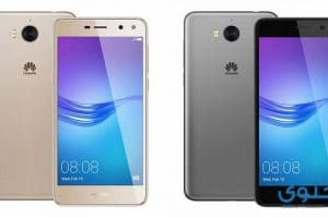 سعر ومواصفات هاتف Huawei Y5