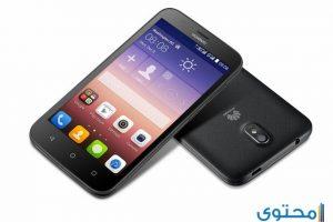 سعر و مواصفات هاتف Huawei Y625
