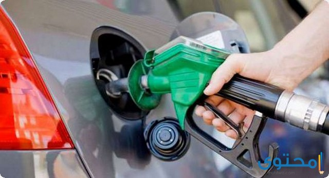 رفع أسعار البنزين والسولار