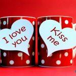 أشعار معبرة عن الحب والرومانسية