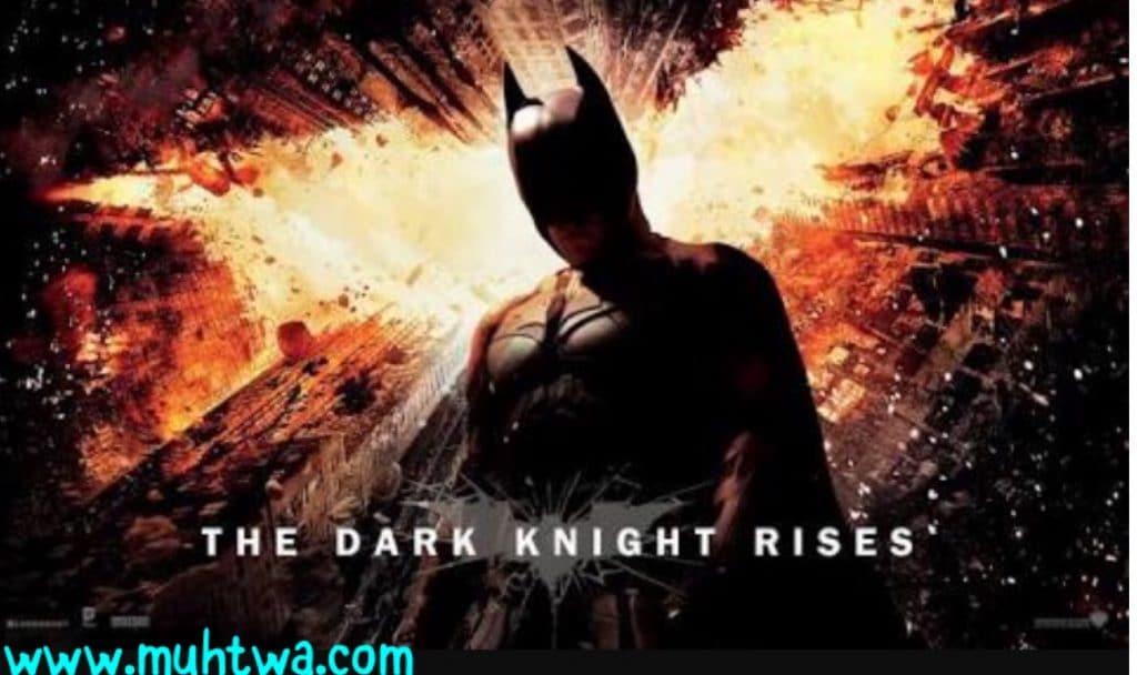 أقوى أفلام الأكشن في العالم