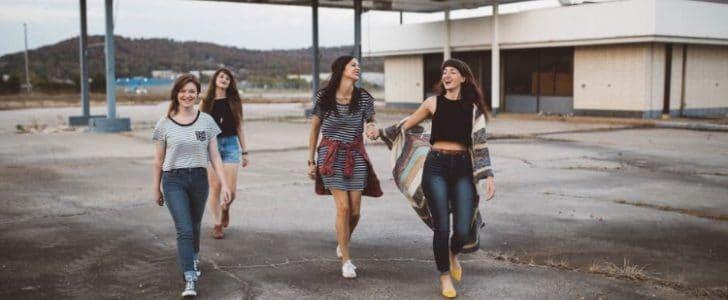 أمثال شعبية مضحكة عن البنات 2019