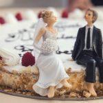 أمثال وعبر عن الزواج 2019
