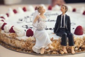 أمثال وعبر عن الزواج 2018