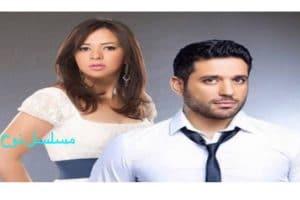 قصة وموعد عرض عن مسلسل نوح رمضان ٢٠١٧