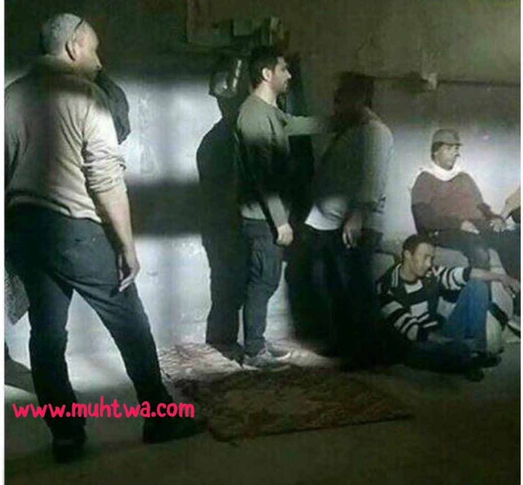 قصة وموعد عرض عن مسلسل نوح رمضان ٢٠١٧ موقع محتوى