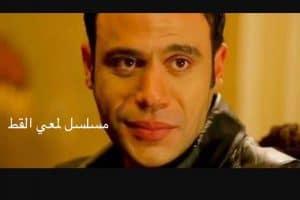 قصة وموعد عرض مسلسل لمعي القط رمضان ٢٠١٧