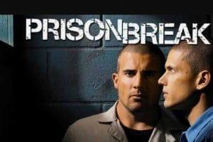موعد عرض مسلسل بريزون بريك prison Break الموسم السادس