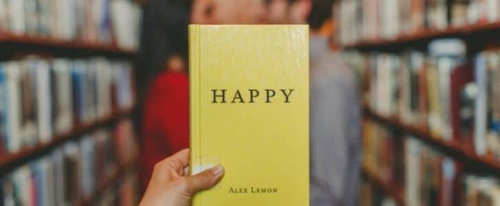 صور وعبارات عن السعادة والتفاؤل