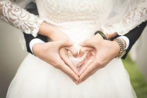 أمثال وحكم عن الزواج حديثة ٢٠١٨