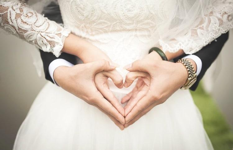 أمثال عن الزواج حديثة 2019