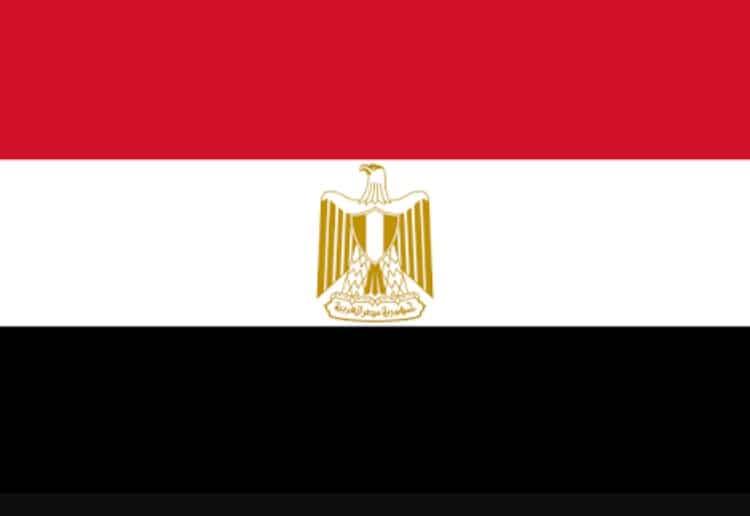 امثال مصرية
