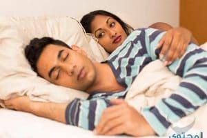 أسباب قلة الرغبة الجنسية عند الرجال وعلاجها