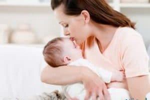 معلومات عن العلاقة الجنسية بعد الولادة