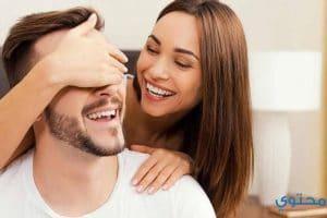 أسباب نجاح العلاقة الجنسية بين الزوجين