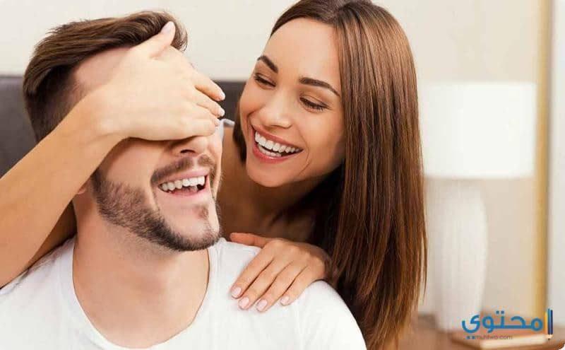 ef49238d2 أسباب نجاح العلاقة الجنسية بين الزوجين - موقع محتوى
