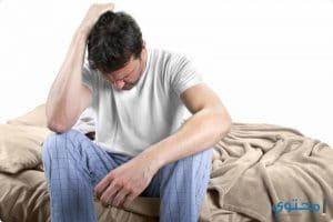 هل الإنتصاب الصباحي ضروري وما هي اهميته ؟