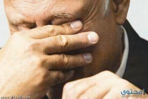 علاج ضعف الانتصاب في سن الاربعين والخمسين