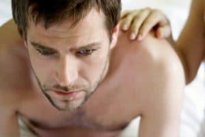 اسباب وطرق علاج الانتصاب لفترة طويلة