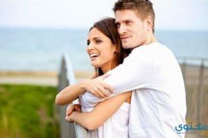 رغبة الزوجة للجماع طرق مصارحة الزوجة برغبتها الجنسية