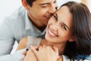 هل توجد علاقة بين إطاله مده العلاقة الحميمة ونوع الجنين