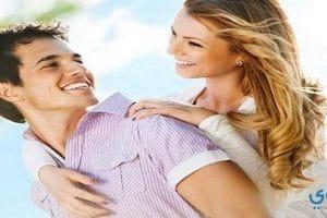 طريقة الأهتمام بالزوجة في العلاقة الزوجية