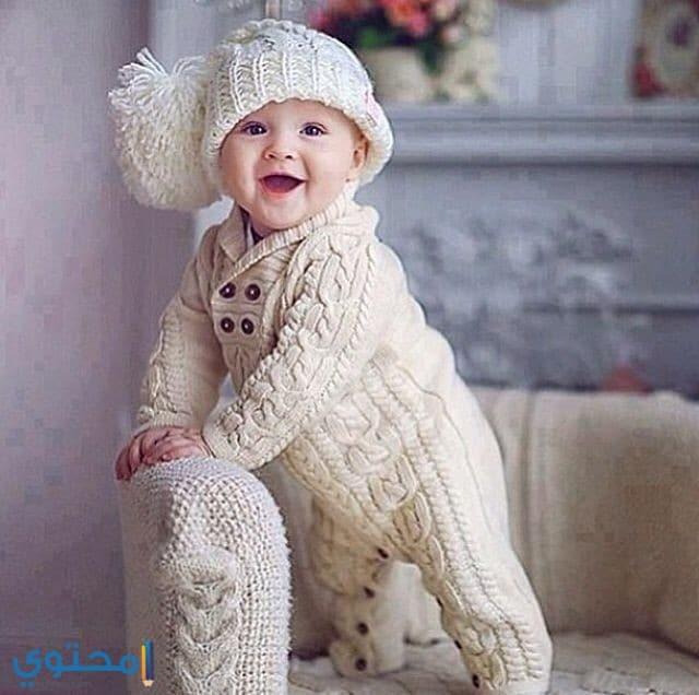 صور الاطفال جميلة 2019 موقع محتوى