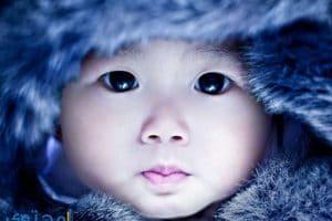 صور الاطفال جميلة 2018